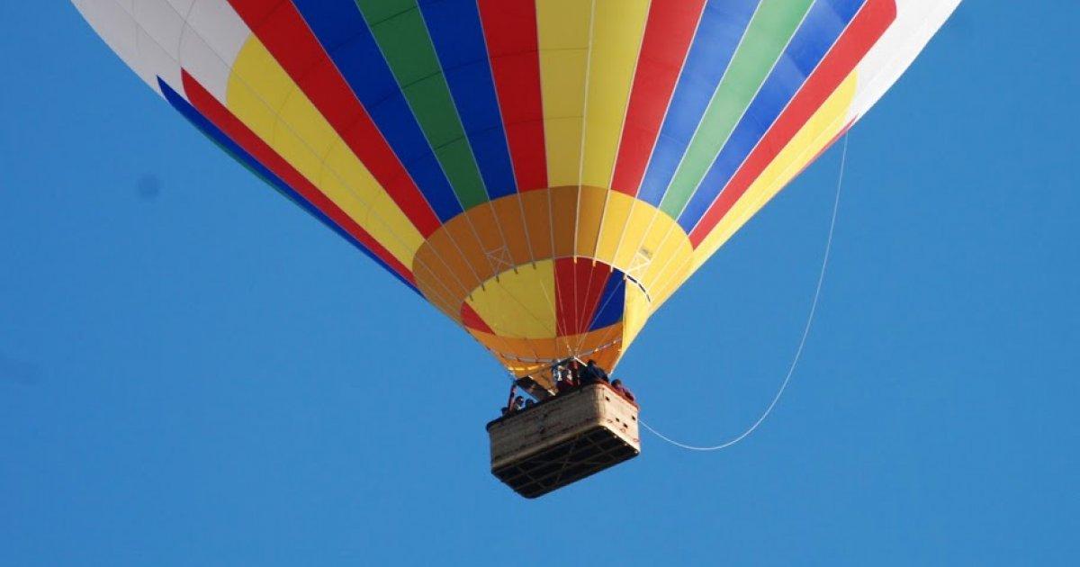 montgolfiere 07