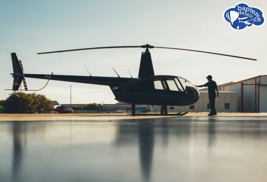 Vol en helicopt re exclusif aux portes de la savoie for Porte helicoptere